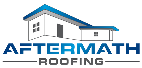 Aftermath Roofing LTD