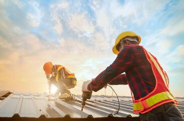 Benefits to Hiring a Professional Commercial Roofing Company